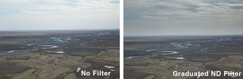 using Neutral Density filter photo tips by NYC Photo Safari