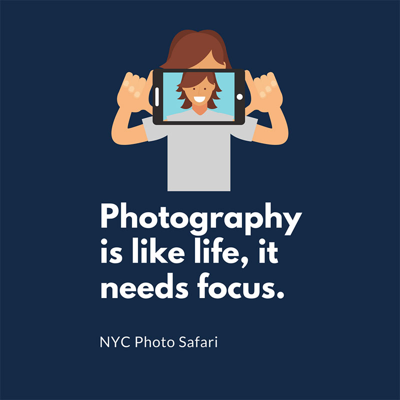 popular photography quotes
