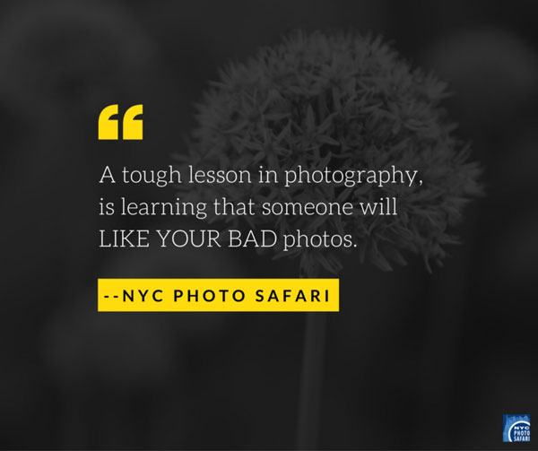Photolesson