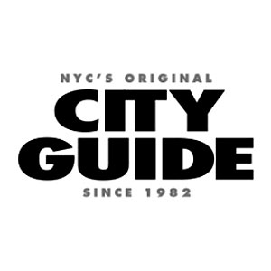 NYC City Guide