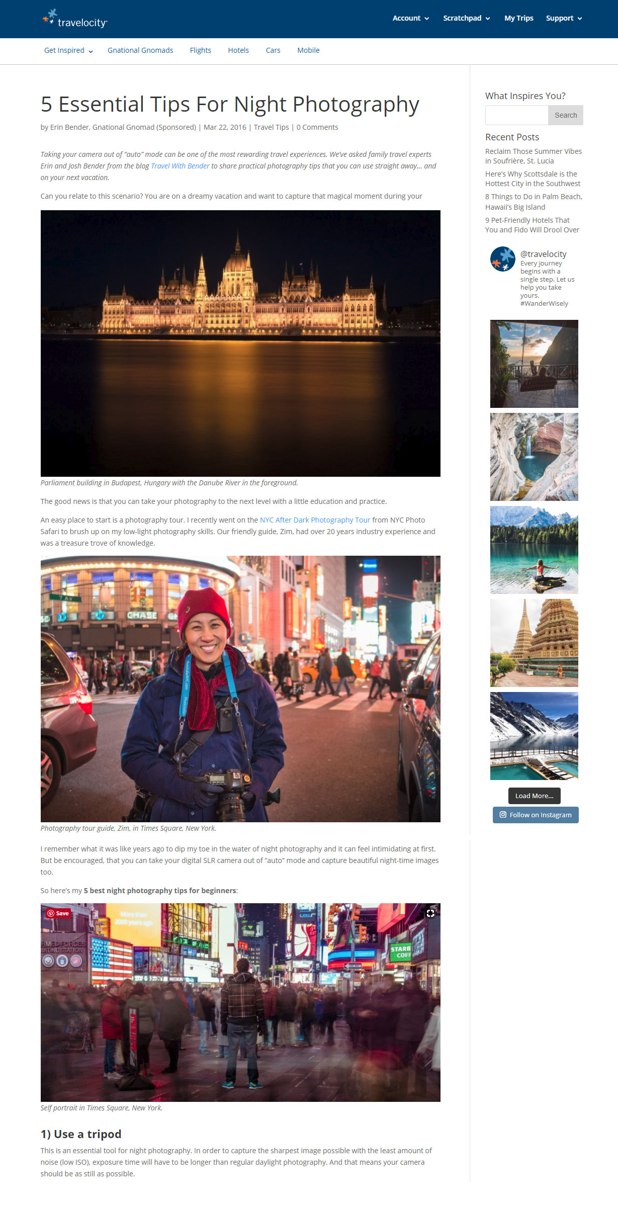 top rated photo tours nyc