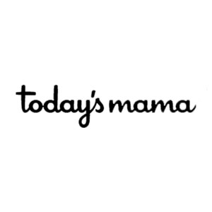 Today's Mama