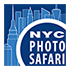 NYC Photo Safari - Photo Tours of New York City