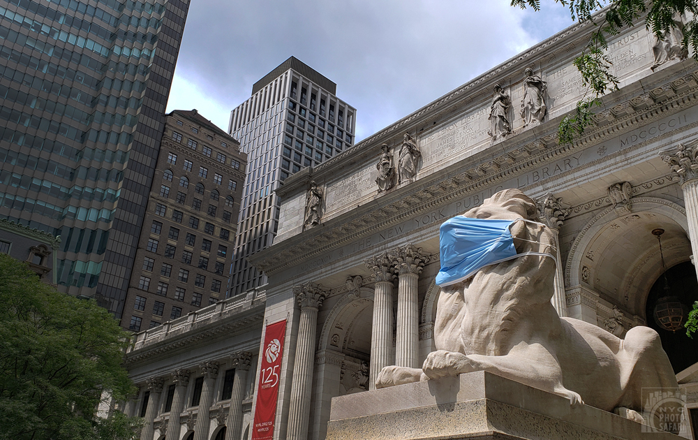 https://newyorkcityphotosafari.com/images/phototourimages/banner-nycphotoworkshop/socially-distant-tour.jpg