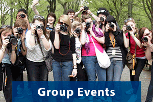 Private / Group Photo Tours